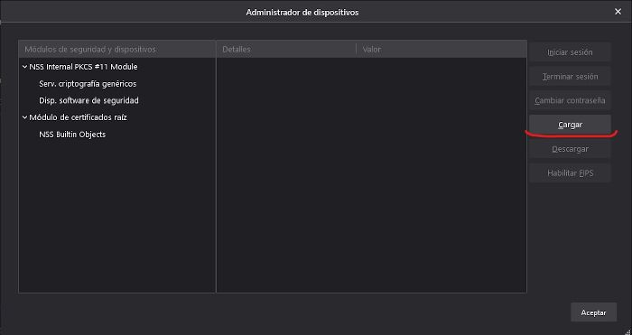 Cargar-OpenSC-DNI-electrónico-en-Firefox