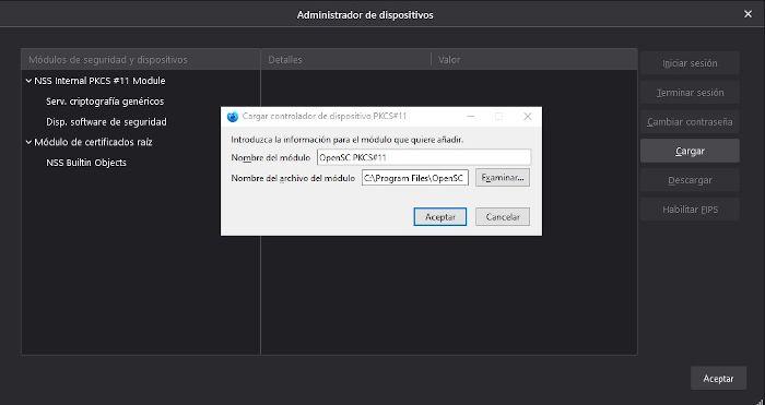 Cargar-OpenSC-en-Firefox